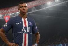 FIFA 21: características de juego exclusivas para PlayStation 5 y Xbox Series X