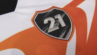 Photo of FIFA 21: dio a conocer la camiseta de Ultimate Team