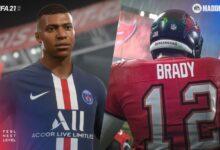 Photo of FIFA 21: fecha de lanzamiento oficial revelada