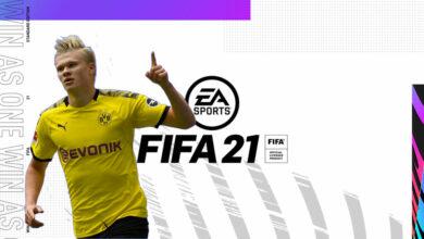 Photo of FIFA 21: las probables promesas jóvenes del modo carrera
