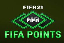Photo of FIFA 21: los precios de los puntos FIFA se han hecho oficiales para el modo Ultimate Team