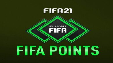 FIFA 21: los precios de los puntos FIFA se han hecho oficiales para el modo Ultimate Team