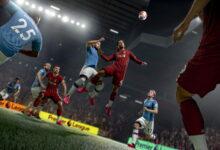 Photo of FIFA 21: el talento local es la primera novedad en el modo carrera