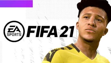 Photo of FIFA 21 se lanza esta noche, ¿qué podemos esperar?
