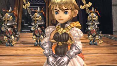 Photo of Final Fantasy Crystal Chronicles Remastered obtiene un extenso avance mostrando nuevas características