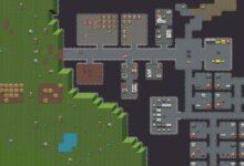 Photo of Fortaleza enana que llegará a Steam con gráficos revisados
