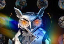 Photo of Fortnite Capítulo 2 Temporada 3: Todas las armas sin filo