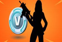 Fortnite: el nuevo paquete inicial de la temporada 3 ya está en la tienda de artículos