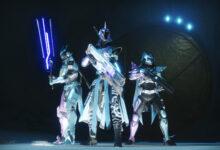 Fue rápido: Destiny 2 pone fin a una explosión de mazmorra flagrante