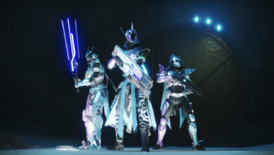 Photo of Destiny 2: lo que todos deberían saber sobre la mecánica genial de Dilapidated Image