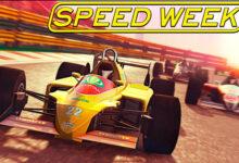 GTA Online distribuye un gran regalo para vehículos, pero date prisa