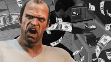Photo of GTA Online: los jugadores se sienten controlados por la semana de bonificación: ¿más dinero?