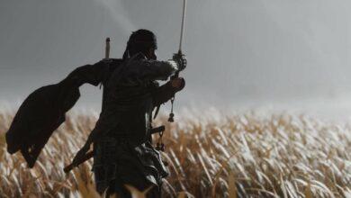 Photo of Ghost of Tsushima Devs explica Samurai Cinema y Espada Fighting Influences; Nuevo video muestra cambio de postura