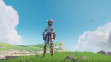 Photo of Gods y Monsters Dev Build erróneamente subido a Stadia; Capturas de pantalla y jugabilidad de escaparate de video