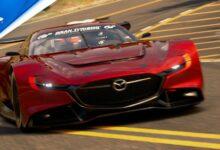 Photo of Gran Turismo 7: anunciado con un trailer – PS5