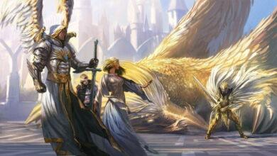 Photo of Hay un Might y Magic Heroes en línea, pero ¿por cuánto tiempo?