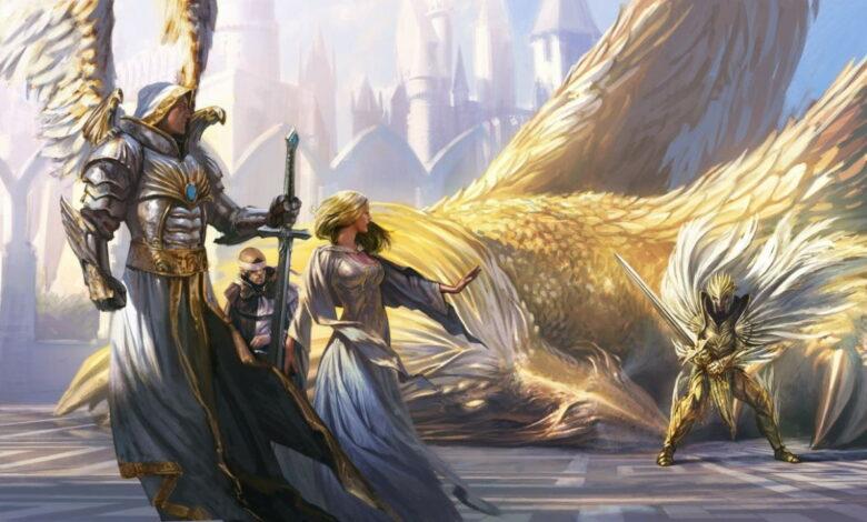 Hay un Might and Magic Heroes en línea, pero ¿por cuánto tiempo?