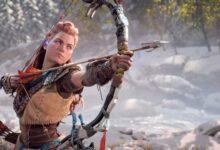 Photo of Horizon Zero Dawn Sequel Forbidden West anunciado para PS5