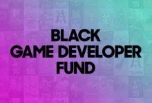 Photo of Humble Games abre suscripciones de fondos para desarrolladores de juegos negros