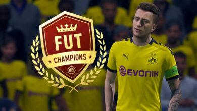 """FIFA-20-Spieler entdeckt offenbar Betrug in der Weekend League: """"Hoffe, EA kümmert sich darum"""""""