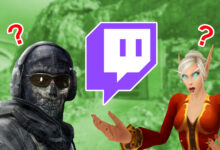 Photo of Kappa, Bits y Drops – ¿Qué tan bien conoces a Twitch?