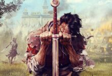 Photo of Kingdom Come: liberación para celebrar 3 millones de ventas con fin de semana gratis