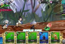 Photo of Kingdom Hearts Dark Road: cómo conseguir tiempo extra y qué hace