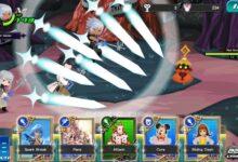 Photo of Kingdom Hearts Dark Road: cómo ir de controles deslizantes a toques