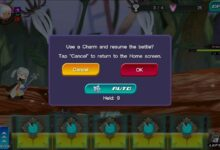 Photo of Kingdom Hearts Dark Road: cómo usar hechizos y qué hacen