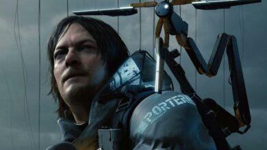 Photo of Kojima Productions presenta las especificaciones para PC de Death Stranding, detalles de Half-Life Crossover