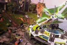 Photo of La actualización de Apex Legends Lost Treasures trae cambios de eventos y personajes
