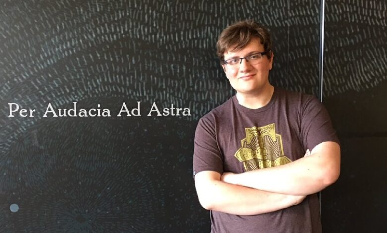 "La historia de Destiny 2 está ""rota, pero bien escrita"", dice un gran experto en historia"