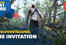 Photo of La invitación: por qué deberías vigilar este juego de disparos MMO