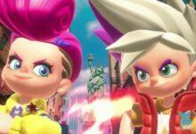 Photo of Las descargas de Ninjala alcanzan los 2 millones menos de una semana después del lanzamiento