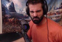 Photo of Destiny 2: el streamer de Twitch cree que la incursión debería ser solo para élite el día 1, lo lamento amargamente