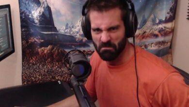 Photo of Destiny 2 trae desafíos a los mejores streamers: únete si eres lo suficientemente bueno