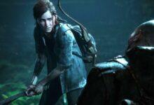 Photo of Last of Us 2: ¿Cuál es el código para la puerta principal?
