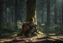 Photo of Last of Us 2: ¿Hay un romance? Contestado