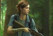 Photo of Last of Us 2: ¿Puedes respetar los puntos de habilidad? Contestado