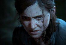 Photo of Last of Us 2: All Workbench Locations (Preparado para el peor trofeo)