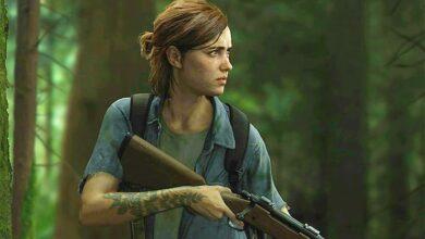 Photo of Last of Us 2: Cómo actualizar completamente todas las armas (Arms Master Trophy)