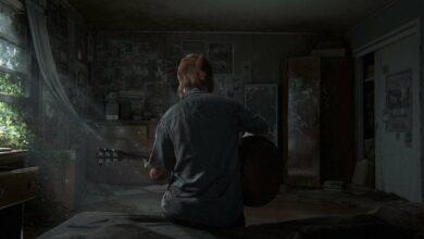 Photo of Last of Us 2: Cómo aprender todas las actualizaciones de jugadores (Expert Survival Trophy)