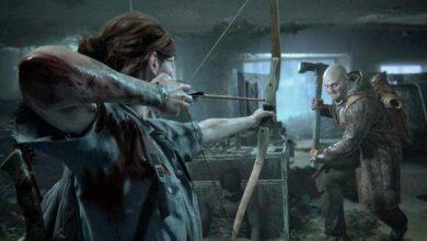 Photo of Last of Us 2: Cómo conseguir más flechas