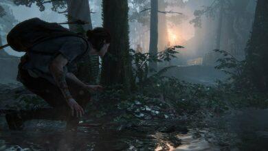 Photo of Last of Us 2: Cómo conseguir más munición