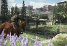 Photo of Last of Us 2: Cómo conseguir un artefacto extraño (reliquia del trofeo de los sabios)