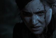 Photo of Last of Us 2: Cómo derrotar a los acosadores