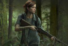 Photo of Last of Us 2: Cómo girar rápidamente