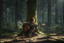 Photo of Last of Us 2: Cómo ignorar las escenas y el diálogo