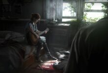 Photo of Last of Us 2: Cómo iniciar los generadores