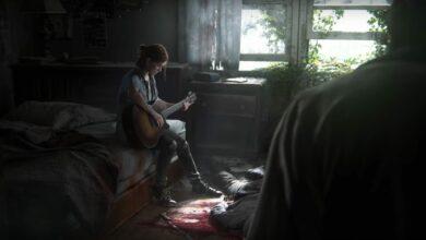 Photo of Last of Us 2: Cómo iniciar los generadores